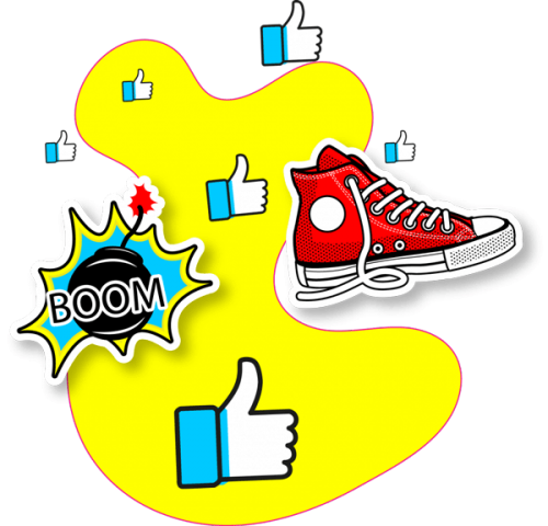 social_boom